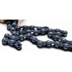 BSD Chaine REGULAR Petrol Noir