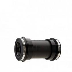 RACE FACE Boitier CINCH PressFit 30mm 68/73mm pour Next SL Noir