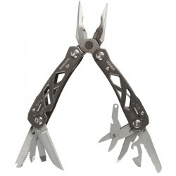 Pince Suspension Gerber multi-tool