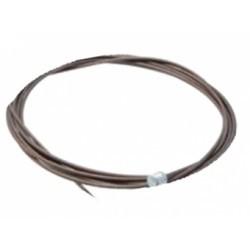 SHIMANO Câble de dérailleur Dura Ace-9000 2100mm