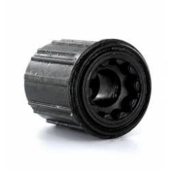 Corps de Cassette Shimano 8/9V FH-M510/M525/MC18