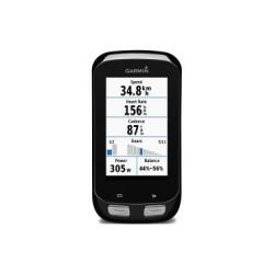 Compteur GPS GARMIN EDGE 1000