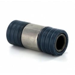 ENDURO BEARING BK-5894 Shock Needle Bearing 35x8mm à l´unité