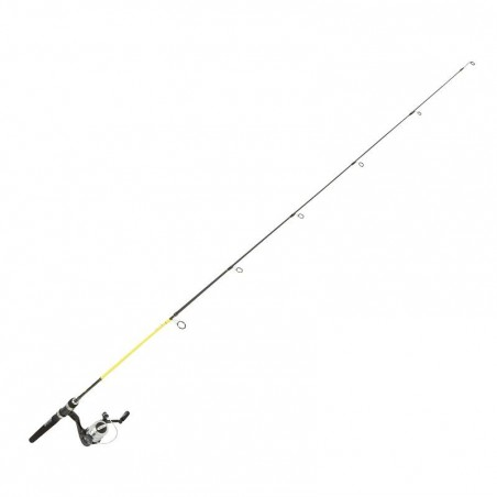 Ensemble pêche aux leurres Lure Light 180 2/10GR