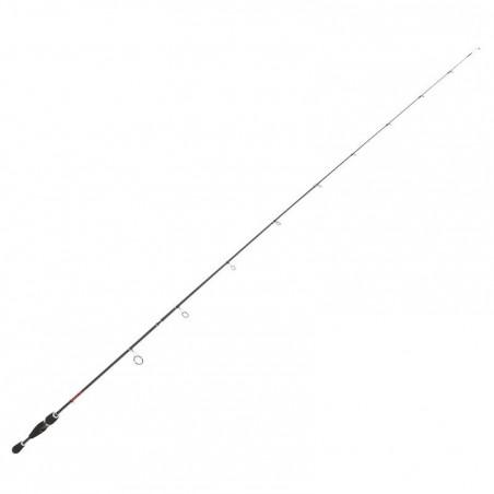 Canne pêche aux leurres Axion 210 UL RKF 0.5/5GR N