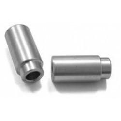 MSC Entretoises Amortisseur M6x66x12.7mm