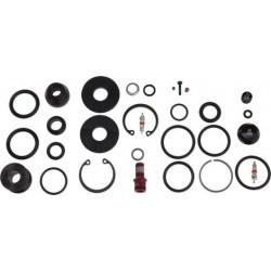 ROCKSHOX Service Kit pour Fourche SID 120 mm Dual Air