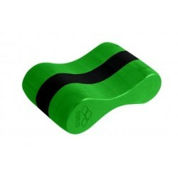 ARENA Pullboy FREEFLOW Vert Noir