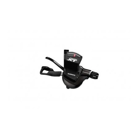 Commande Droite Shimano XT SL-M8000 11V Noir