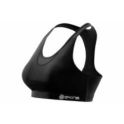 Brassière Skins A200 Noir