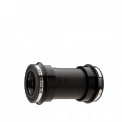 RACE FACE Boitier CINCH PressFit 30mm 100mm pour Next SL Turbine et SIXC Noir