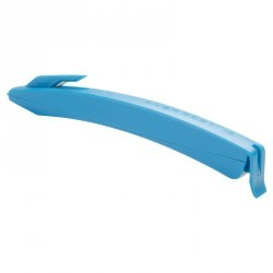 Accessoire amorce CLIP & CUT