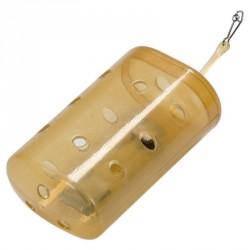 Accessoire pêche feeder LIVEBAIT'FEEDER X1 30G