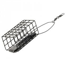Accessoire pêche feeder SIMPLY'FEEDER SQUARE X1 10 gr