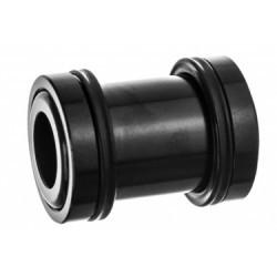 CANE CREEK Entretoises D´amortisseur 22.1mmX8mm Noir