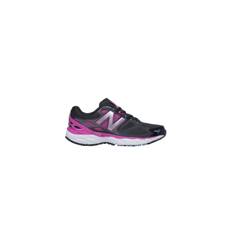Test Running Avis W De Chaussures Balance New 680 V3 Femme Pqxtwow awqt1wB