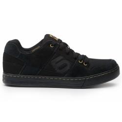 Chaussures VTT Five Ten Freerider Noir