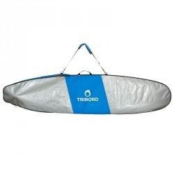 Housse pour planche de surf  Longboard 9'