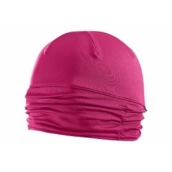 Bonnets Femme SALOMON ACTIVE Rose