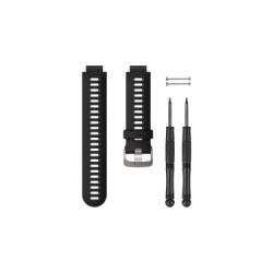 GARMIN Bracelet FORERUNNER 735 Noir/Gris