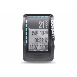 Compteur GPS WAHOO FITNESS ELEMNT