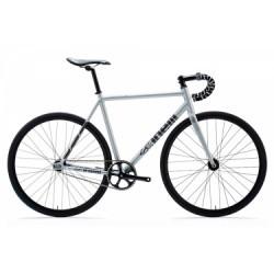 Vélo de Piste CINELLI Tipo Pista Argent