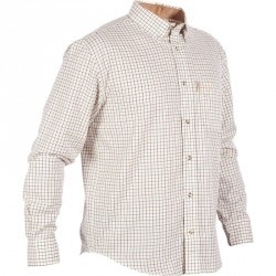 CHEMISE MONTRIEUX CHASSE