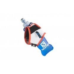 Bidon Salomon Sense Hydro Bleu Orange