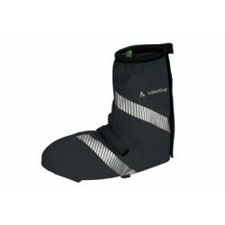 Couvre-Chaussures Vaude Luminum Noir