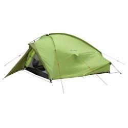 Tente de Randonnée Vaude Taurus 2P Vert