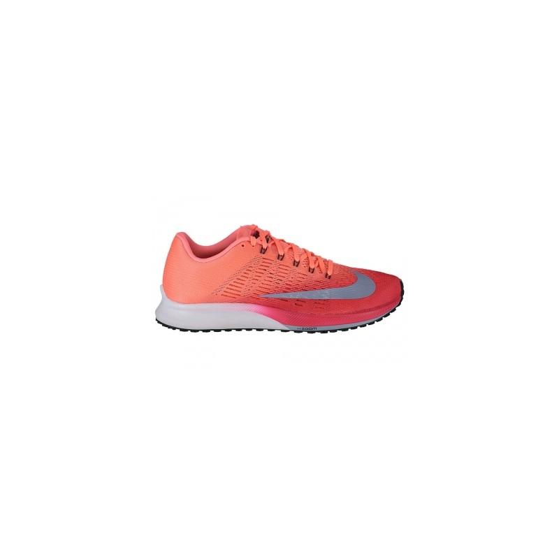 Avis   test Chaussures de Running Femme Nike Air Zoom Elite 9