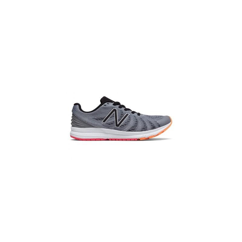 New Vazee Chaussures Test Rush De V3 Femme Avis Running Balance xqpXdw0
