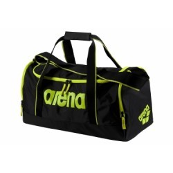 Arena Spiky 2 Small Jaune Fluo