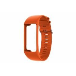 Bracelet Polar A370 Orange