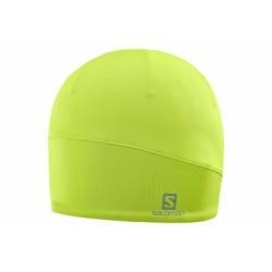 Bonnets Salomon Active Vert