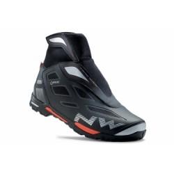 Xc Shimano test Noir 700 Chaussures VTT SHIMANO Avis g76ybf