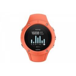 Montre GPS Suunto Spartan Trainer Wrist HR Corail