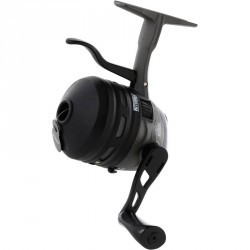 MOULINET PÊCHE TRUITE TURBOSPIN