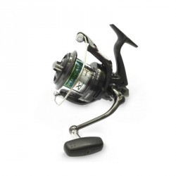 MOULINET PÊCHE SURFCASTING SPEEDCAST 14000 XTB