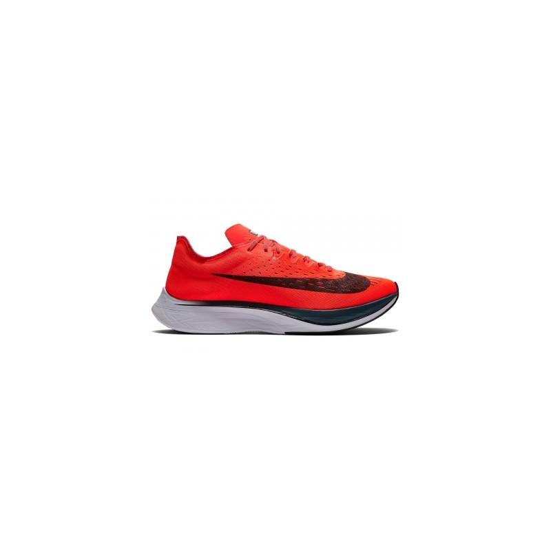 De Avis Test Zoom Chaussures Nike Vaporfly 4Noir Running EIe2DHYW9