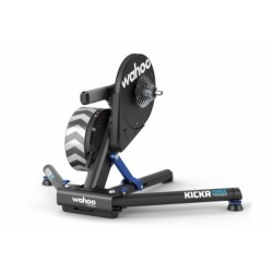 Hometrainer Wahoo Fitness Kickr Power Trainer Climb