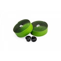 Ruban de Cintre Easton Microfiber Vert