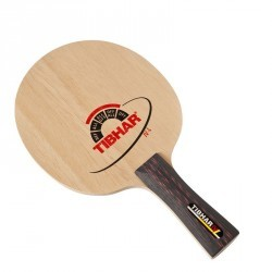 BOIS DE TENNIS DE TABLE TIBHAR IV L