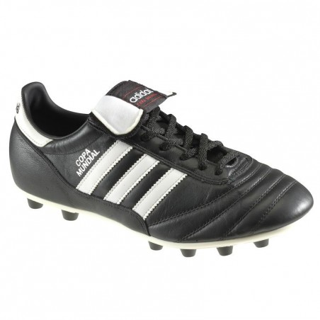 Chaussure de football Copa Mundial adulte