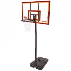 Panneau basketball Highlight