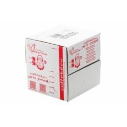 Préventif Anticrevaison Effetto Mariposa Caffélatex Pro Point 10L