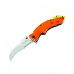 Couteau de sauvetage Fox FX-151R Rescue