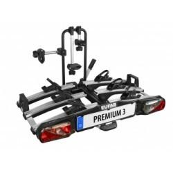 Porte-vélos pliable premium 3