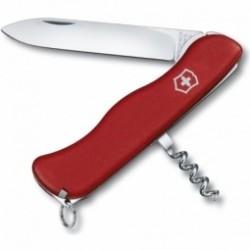 Couteau suisse Victorinox Alpineer