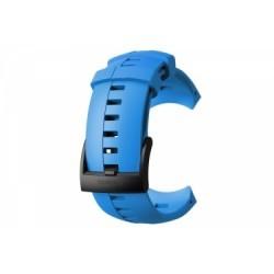 Bracelet Suunto Spartan Sport Wrist HR Bleu Noir